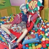 KA-BOOM.. Candy Pop Korea!