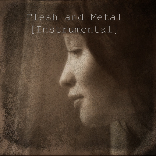 Flesh and Metal [Instrumental]