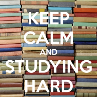 Stop Procrastinating and Study
