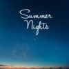 Summer Nights - KPOP ver.