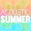 Acoustic Summer ♪