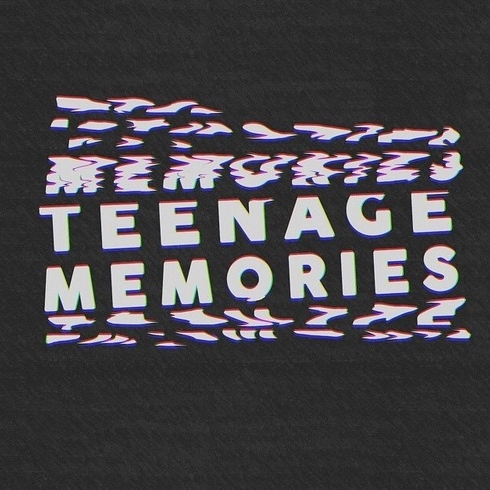 The best teenage playlist of all the time