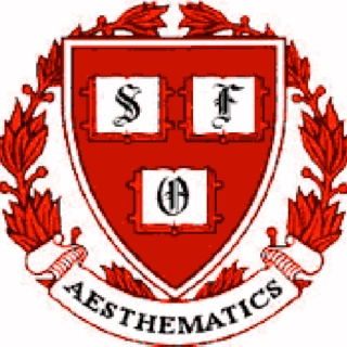 University of Aesthematics