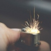 hit me with a uhaul (nano mix #3)