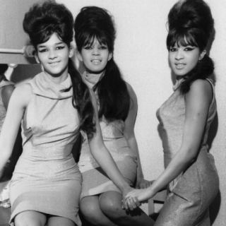 60s gurl groups
