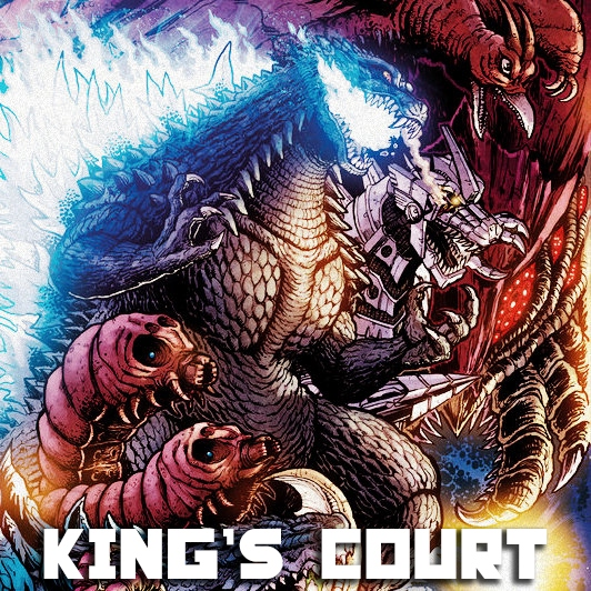 King's Court