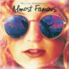 Almost Famous Sountrack