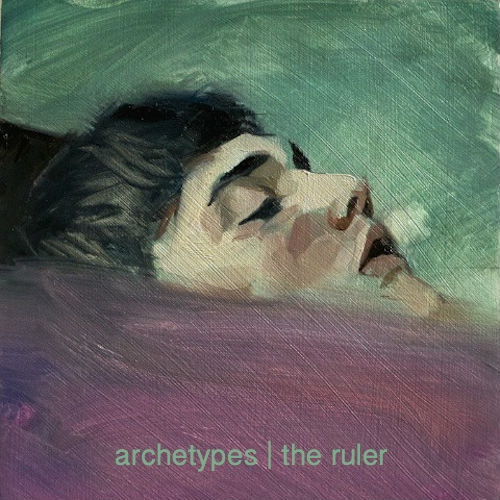archetypes | the ruler