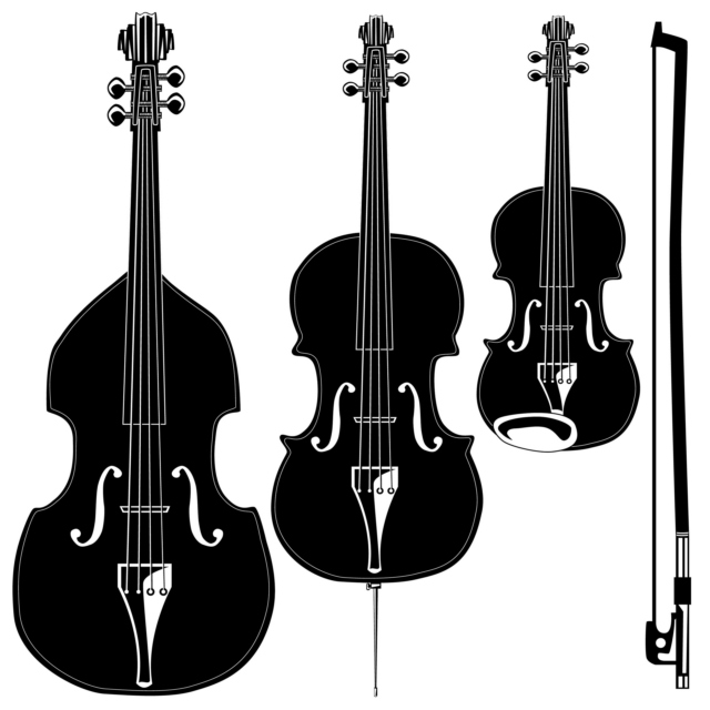 A Soft Spot for Strings