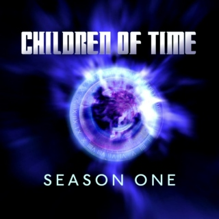Children of Time, Season 1