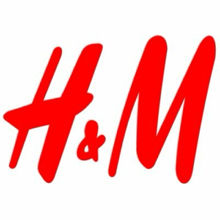 H&M Music (You know what I'm talking about)