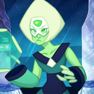 You Clods Don't Know What You're Doing!
