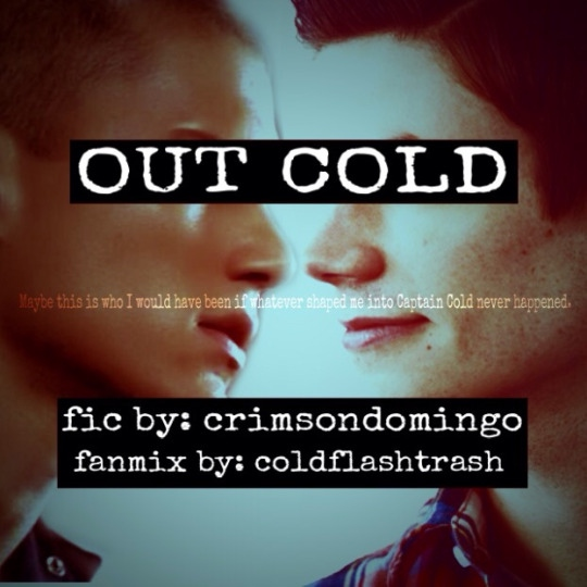 "An ""Out Cold"" Fanmix (Part 1)"