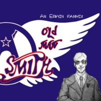Old Man Smith