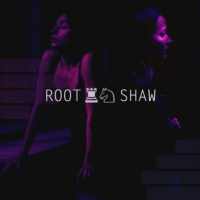 Root ♜♘ Shaw