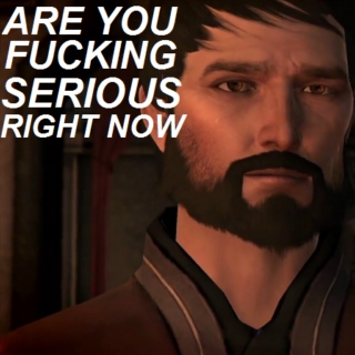 hawke is done with your shit