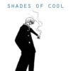 SHADES OF COOL : a jazz and swing Sanji mix