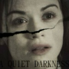 A QUIET DARKNESS
