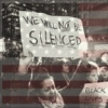 Okayplayer'sJuly 4th Protest Anthem Playlist