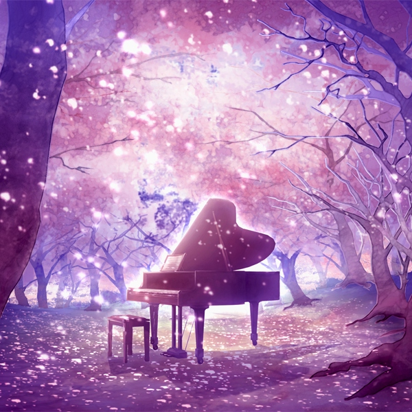 Daydream Mountain: Piano Sessions