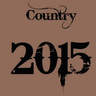 2015 Country - Top 20
