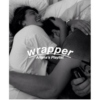 Wrapper Playlist by wxstxdlove♡