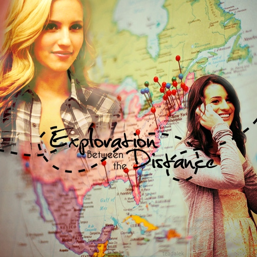 Faberry's Exploration Between The Distance Mix