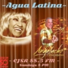 Agua Latina July 5, 2015