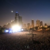 My Best Memories from Lollapalooza 2011