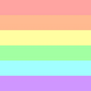 a better pride playlist
