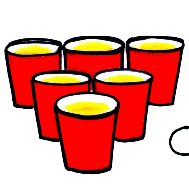 Best Drinking Game Songs