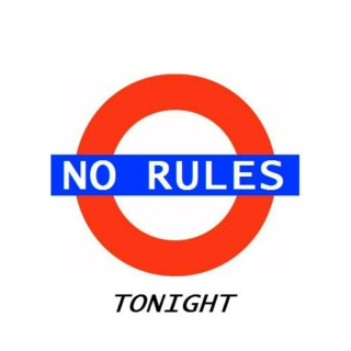 No Rules-Tonight (2003)