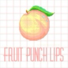 Fruit Punch Lips