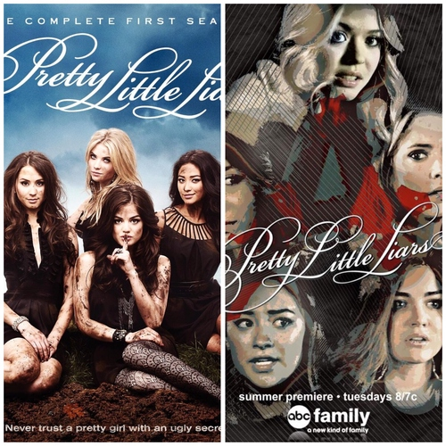 2 Free Pretty Little Liars Soundtrack Music Playlists 8tracks Radio