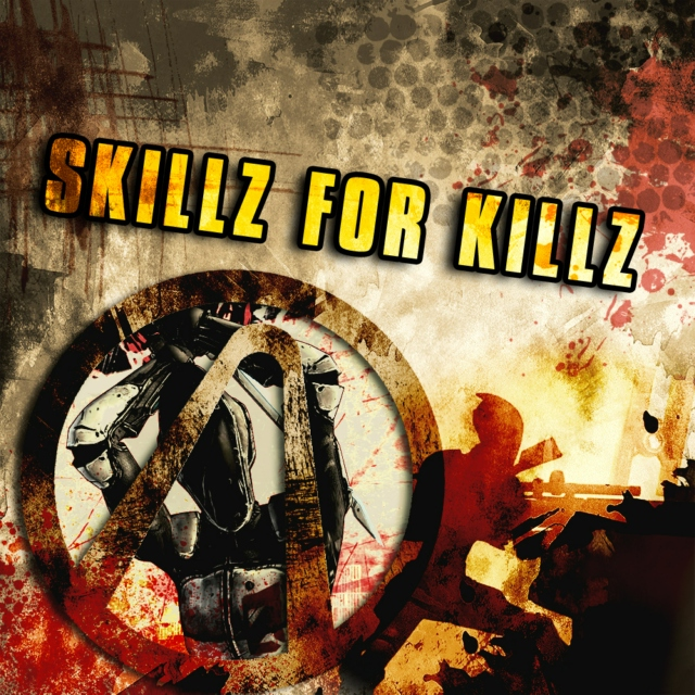 Skillz For Killz