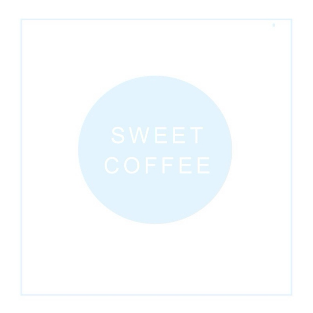 Sweet Coffee Remix