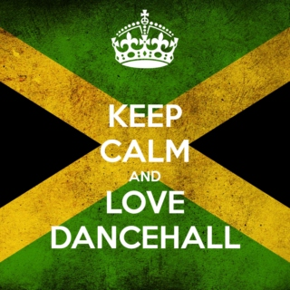 The steady summer lure of dancehall reggae, part one.