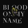blood on my name - a blackwall fanmix