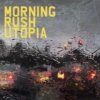 Morning Rush Utopia