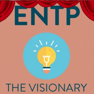 ENTP: The Musical
