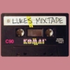 LUKE'S MIXTAPE