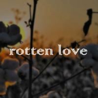 rotten love // a southern gothic mix