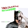 Unkillable Monster // a batman/joker fanmix