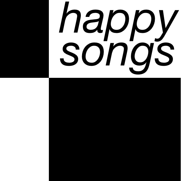 happy songs.