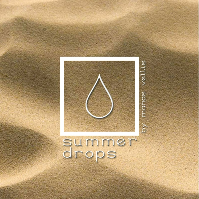 Summer Drops - CD2