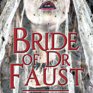 The Bride of Dr. Faust Soundtrack