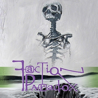 Faction Paradox (5)