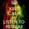 Relax with Reggae♪