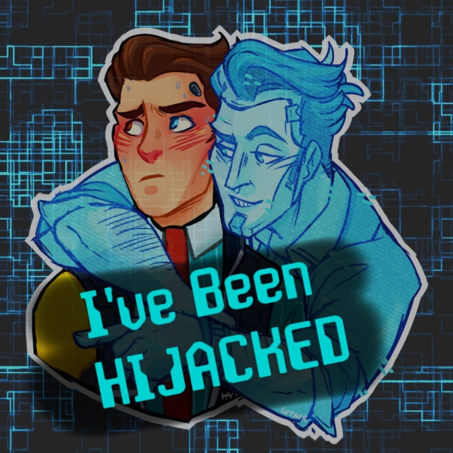 I've Been HIJACKED | Rhack fanmix