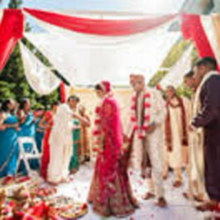 Intercaste Love Marriage Problem Solutions